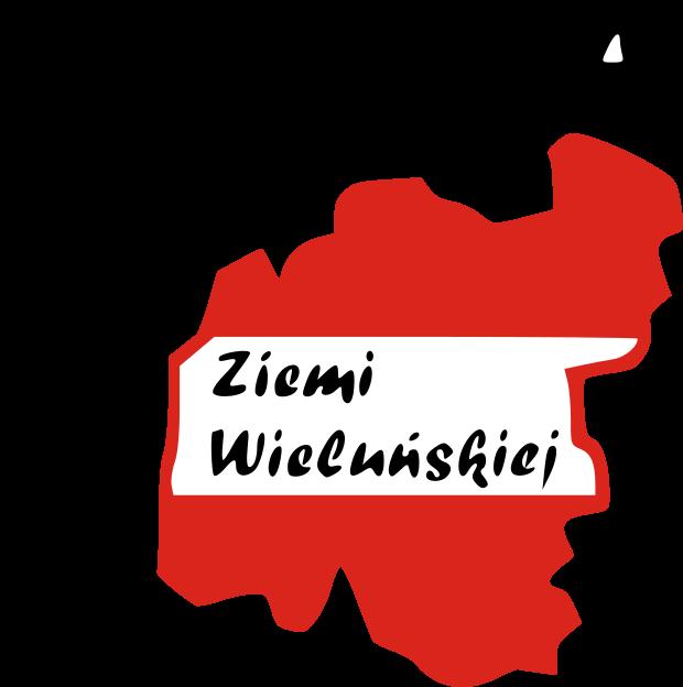 Stowarzyszenie Wspテウlnota Ziemi Wieluナгkiej